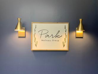 Severna Park Office