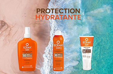 protection hydratante.png