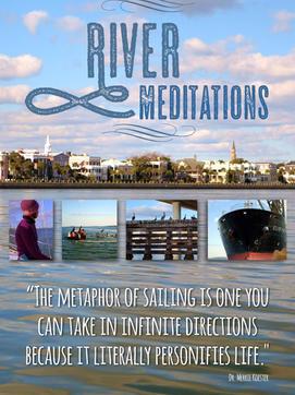RIVER MEDITATIONS