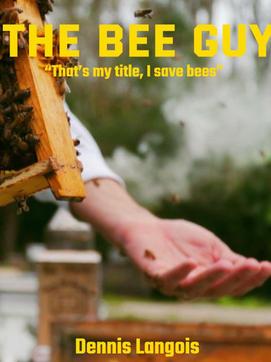 The Bee Guy