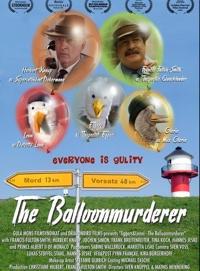 THE BALLOONMURDERER