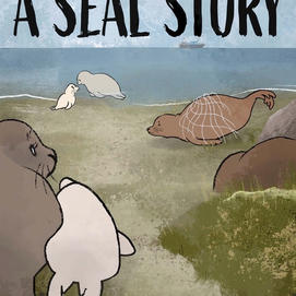 A SEAL STORY