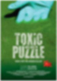 Toxic Puzzle movie poster small.jpg