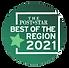 Zurlo-Best of Region 2021.png