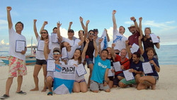 PADI-IDC-Course-Certified-in-Philippines