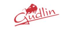 Gudlin