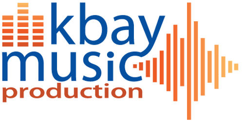 Kbaymusicproduction