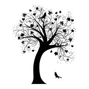 Hearts and Flowers Tree Logo.jpg
