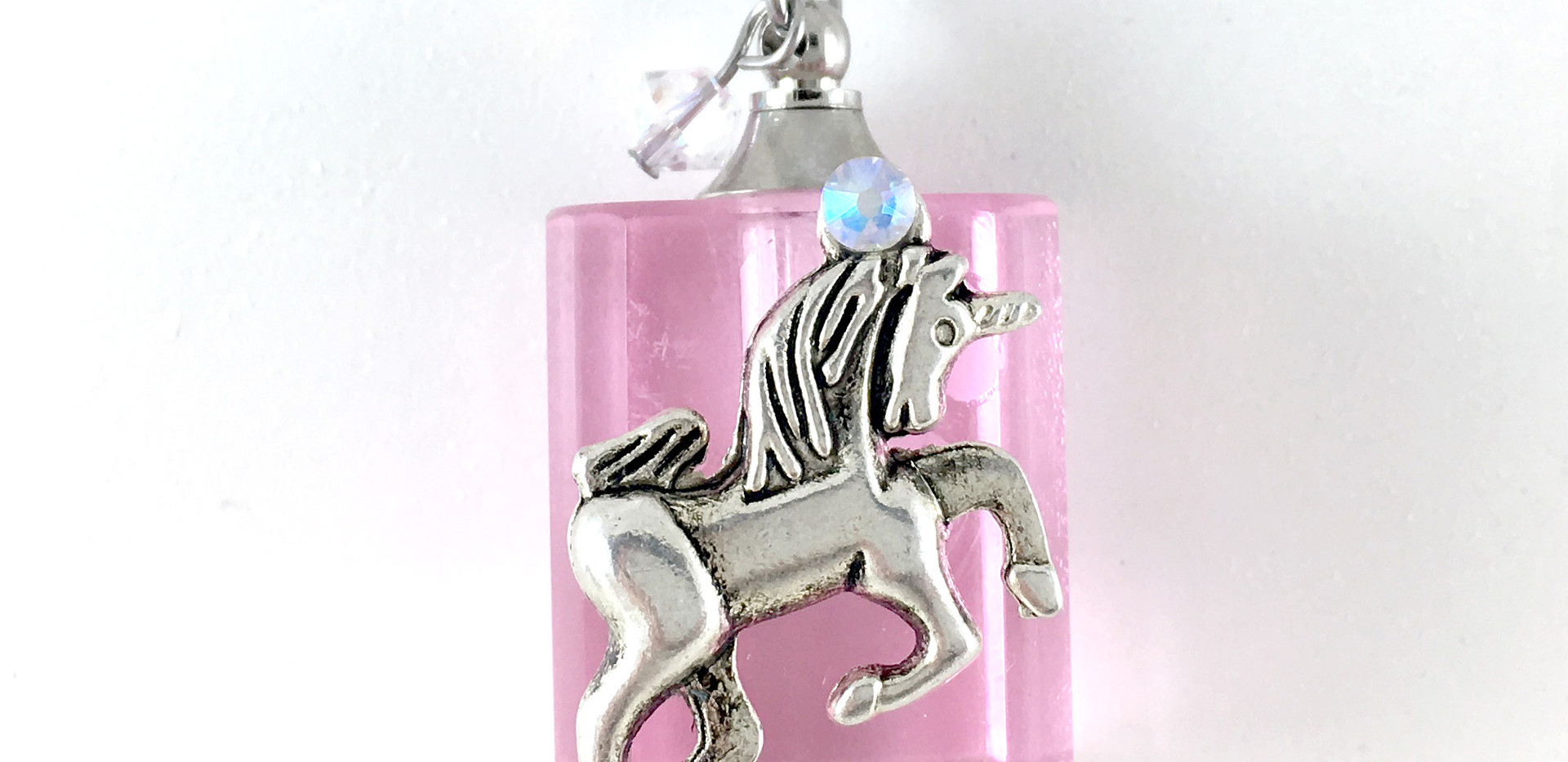 Unicorn EO Bottle