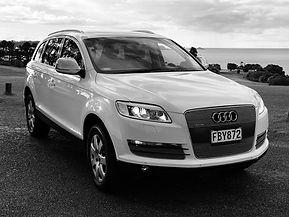 website - Audi b&w.jpg