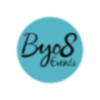 ByoSEvents_logo_main_sm.png