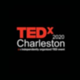 TEDxCharleston_2020blk.jpg