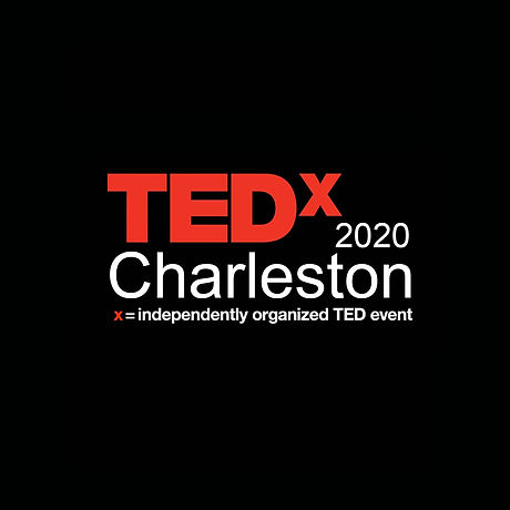 TEDxCharleston_2020blk.jpg
