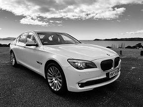 website - BMW 2 b&w.jpg