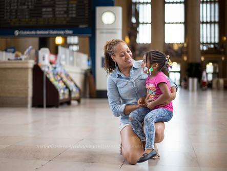 Philadelphia, PA – Normalize Breastfeeding Tour