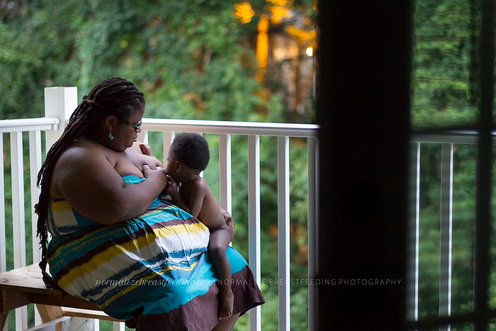 wm_#nbftour_pa_©normalizebreastfeeding-3800