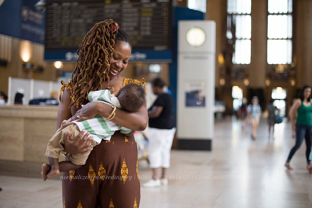 wm_#nbftour_pa_©normalizebreastfeeding-8096