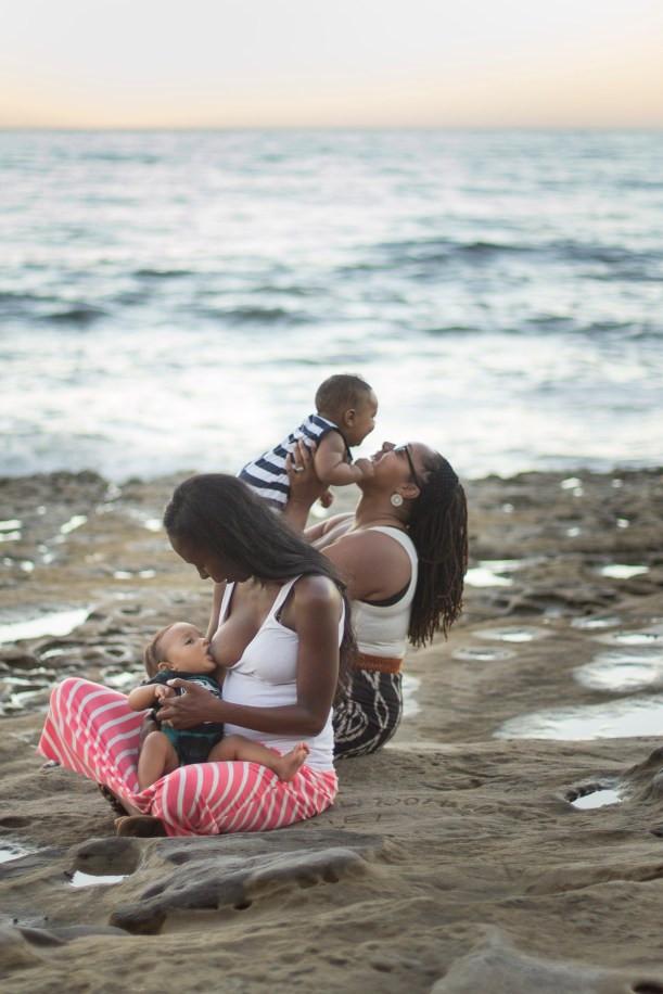 Black Breastfeeding | BlackBreastfeeding.org
