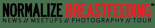 subtext_blog_header