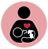 tiny_png_circle_branding_normalizebreast