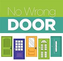 No Wrong Door.jpg
