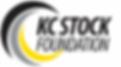 KCStockFoundation.png