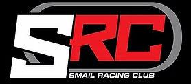 SRC Logo.jpg