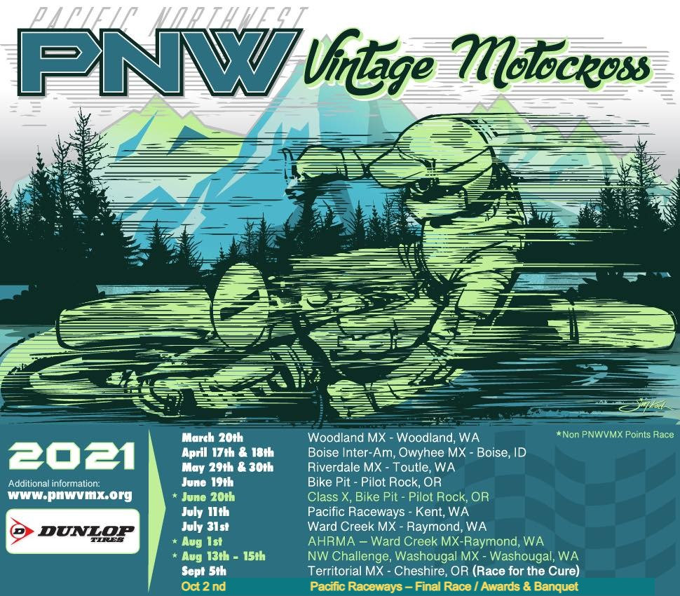PNWVMX 2021 Schedule_edited.jpg