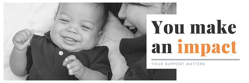 You make an impact.jpg