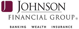 Johnson Financial Group 08.29.2019.jpg