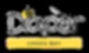 Diaper Green Bay (1)-2_edited.png