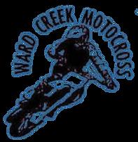 Ward Creek MX Logo_edited.png