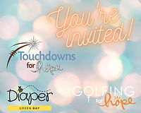 You're Invited! (1).jpg