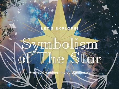 The Star Symbolism