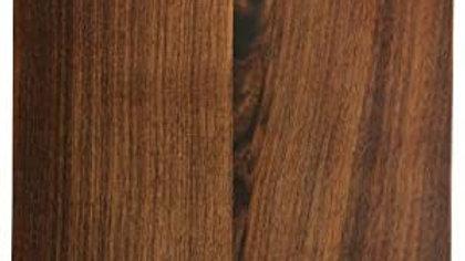 Pellholmen Collection Walnut Cutting