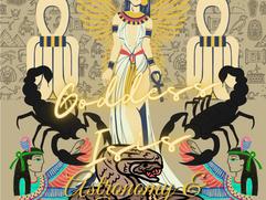 Isis 42 -- Mythology/Astronomy/Astrology