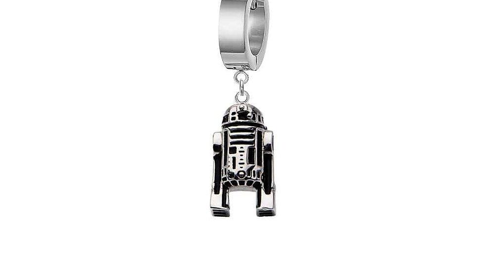 Star Wars™ R2D2 Earring