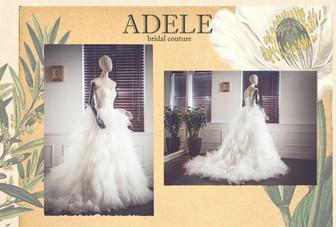 Adele Gown #14.jpg