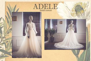 Adele Gown #18.jpg