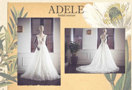 Adele Gown #02.jpg