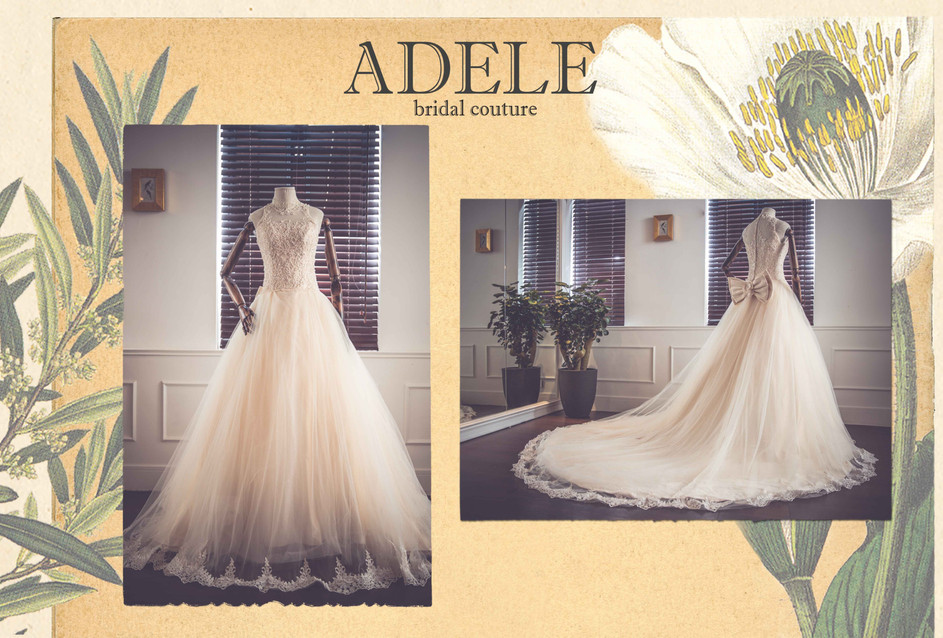 Adele Gown #30.jpg