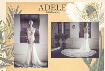Adele Gown #05.jpg