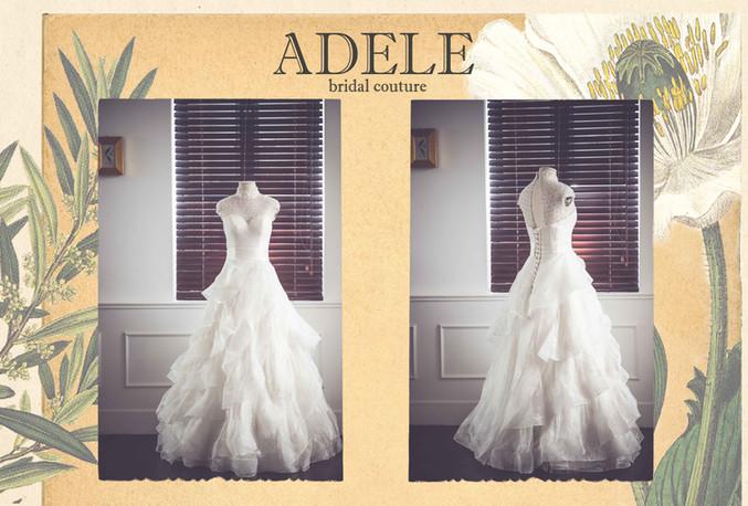 Adele Gown #06.jpg
