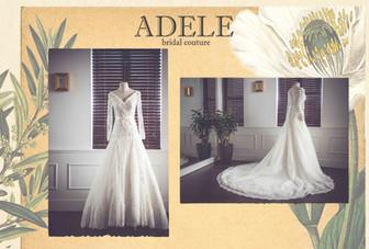 Adele Gown #08.jpg