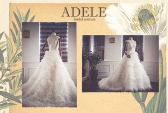 Adele Gown #24.jpg