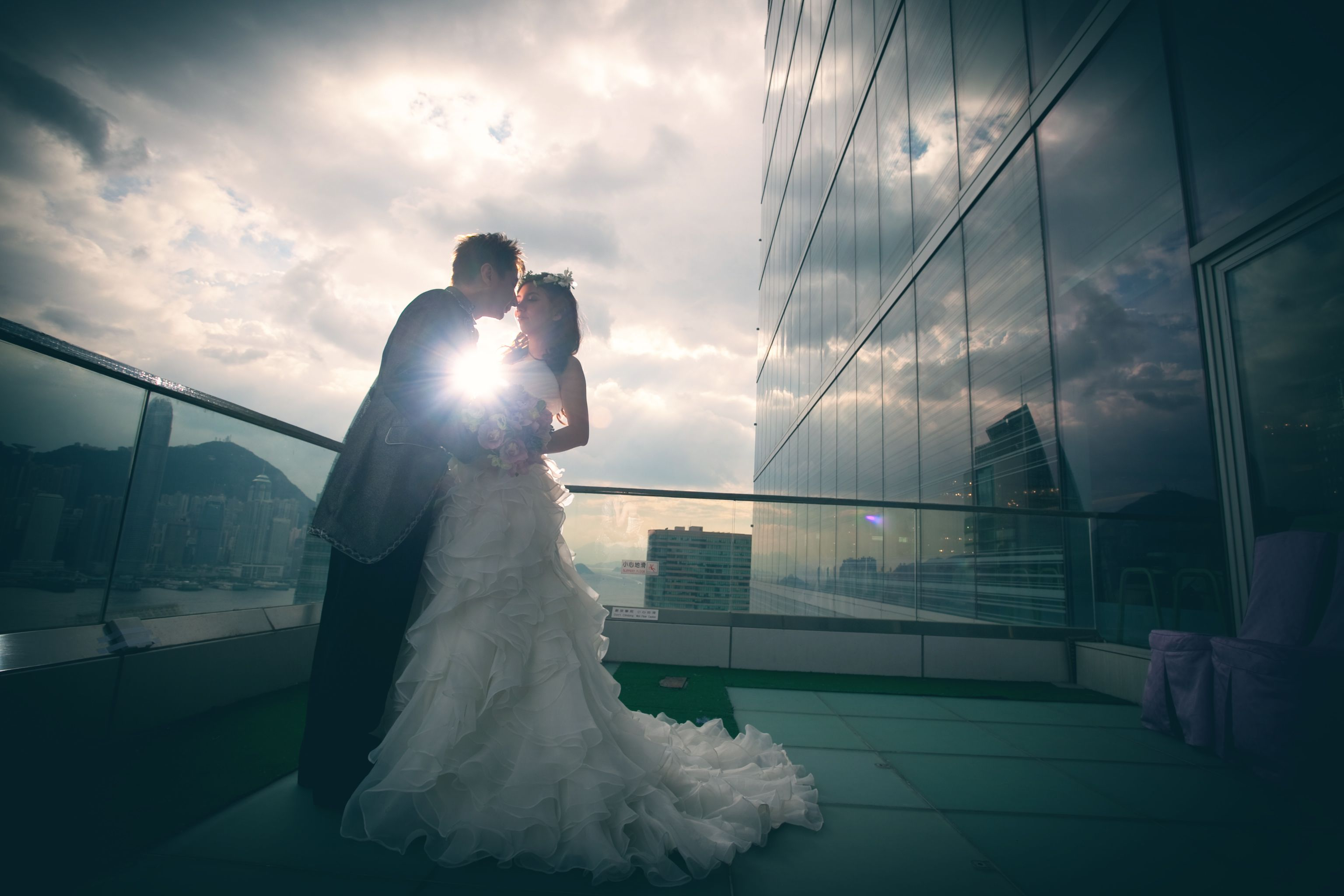 Wedding photography, Wedding photogr
