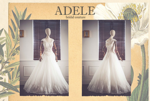 Adele Gown #11.jpg