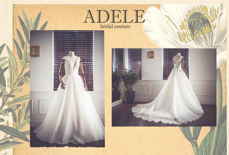 Adele Gown #13.jpg