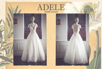 Adele Gown #09.jpg