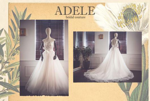 Adele Gown #20.jpg